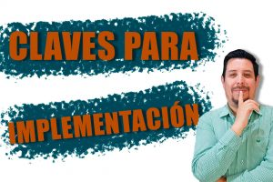claves-implementación